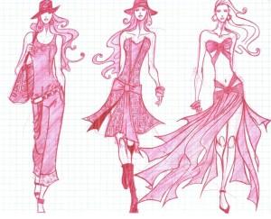 Fashion_sketch_by_oteesalsa