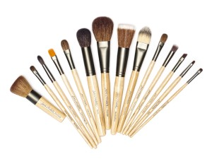 Professional_Brush_Set_graphite_HR-1